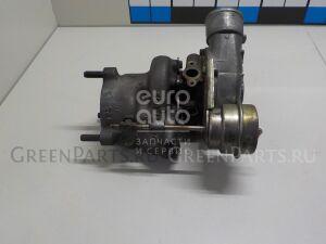 Турбокомпрессор на VW PASSAT [B5] 2000-2005 058145703N