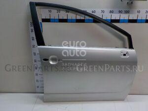 Дверь на Toyota CorollaVerso 2004-2009 670010F011