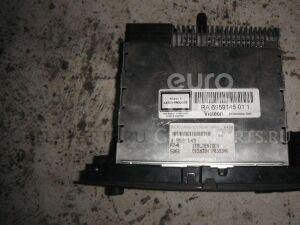 Магнитола на Bmw 1-серия E87/E81 2004-2011 65126959145