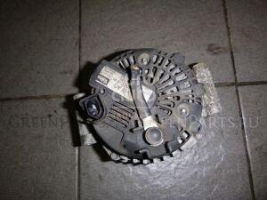 Генератор на Audi A4 [B6] 2000-2004 06b903016ac