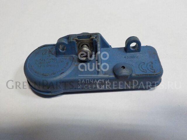 Датчик на Opel Antara 2007-2015 4808086