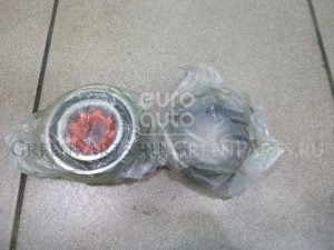 Подшипник ступицы на Toyota carina ii 1987-1992 26260