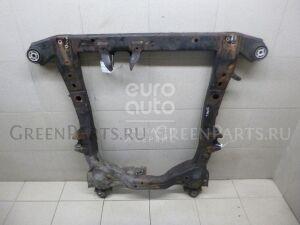 Балка подмоторная на Opel Insignia 2008-2017 0302123