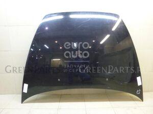 Капот на Volvo v50 2004-2012 9483567