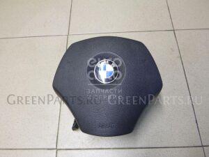 Подушка безопасности в рулевое колесо на Bmw 3-серия e90/e91 2005-2012 32306772866