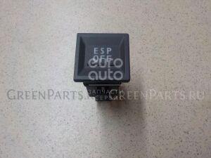 Кнопка на VW Transporter T5 2003-2015 7H0927134A9B9