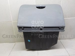 Бардачок на Citroen C5 2001-2004 8220RH
