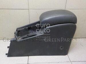 Подлокотник на Chevrolet Epica 2006-2012 96640891