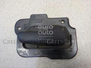 Ручка двери на Opel Vectra B 1995-1999 90362966