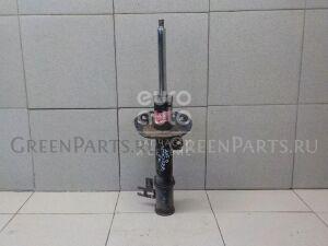 Амортизатор на Opel Zafira B 2005-2012 339702