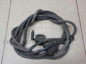 Шланг на Mercedes Benz W164 M-KLASSE (ML) 2005-2011 1648603692