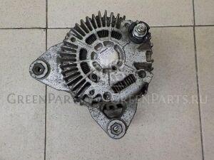 Генератор на Nissan Juke (F15) 2011- 231001KA1A