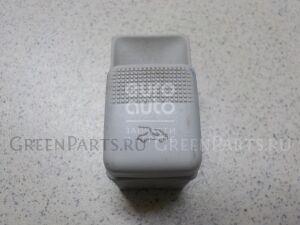 Кнопка на VW Passat [B4] 1994-1996 1H0959855B