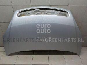 Капот на Citroen Xsara Picasso 1999-2010 7901H4