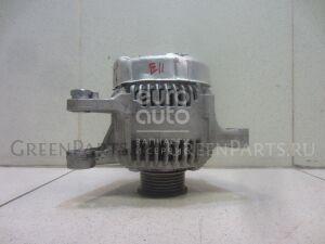 Генератор на Toyota corolla e11 1997-2001 02-7420