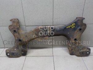 Балка подмоторная на Toyota corolla e11 1997-2001 5120112380