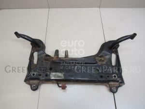 Балка подмоторная на Ford Fusion 2002-2012 2S615019AL