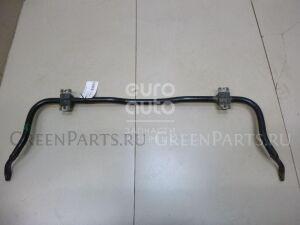 Стабилизатор на Peugeot 407 2004-2010 5081J3