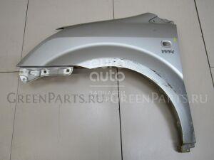 Крыло на Toyota CorollaVerso 2004-2009 538120F010