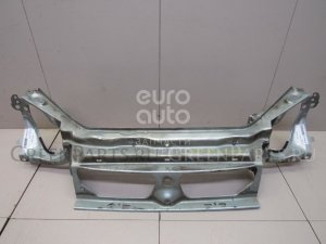 Панель на Renault Kangoo 2003-2008 7751718630