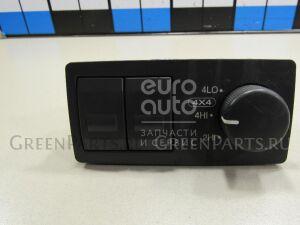 Кнопка на Kia SORENTO 2002-2009 932503E200GW