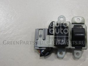 Кнопка на Nissan X-Trail (T30) 2001-2006 254508H300