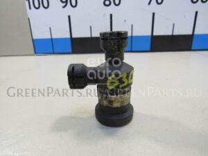 Клапан на Nissan X-Trail (T31) 2007-2014 30660AY60B