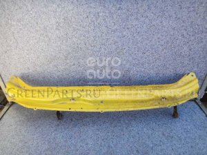 Панель на Renault Kangoo 1997-2003 7782118423