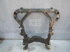 Балка подмоторная на Opel Vectra B 1995-1999 0302017
