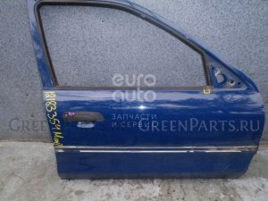 Дверь на Ford Mondeo I 1993-1996 6833774