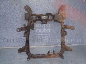 Балка подмоторная на Opel Astra G 1998-2005 9194570
