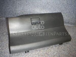 Бардачок на Toyota Auris (E15) 2006-2012 5555002130B0