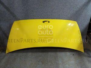 Капот на Ford Transit [FA] 2000-2006 4754207
