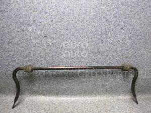Стабилизатор на Citroen Berlingo (NEW) (B9) 2008- 5081N4
