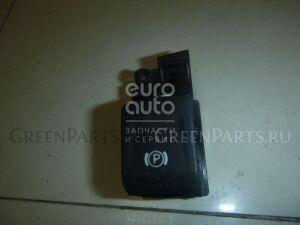 Кнопка на Audi a8 [4e] 2003-2010 4E1927225