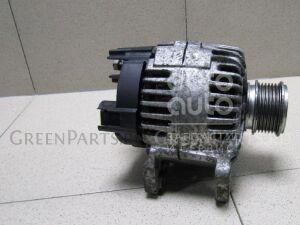 Генератор на VW Touran 2003-2010 06F903023E