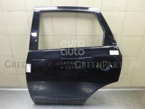 Дверь задняя на Hyundai ix55 2007-2013 770033J010