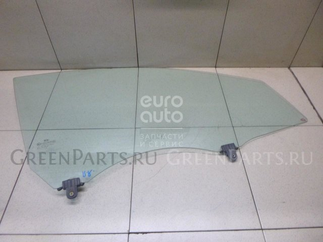 Стекло двери на Kia Cerato 2009-2013 824211M010