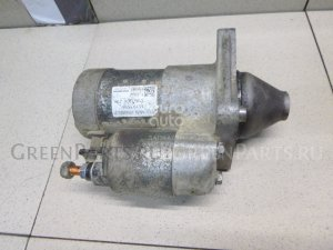 Стартер на Fiat Albea 2002-2012 55193356