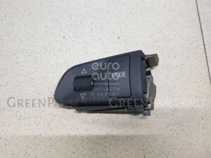 Кнопка на Audi Q7 [4L] 2005-2015 4F0951527C5PR