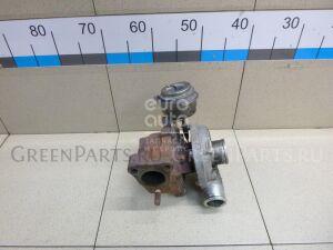 Турбокомпрессор на Hyundai i40 2011- 282012A850