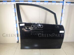 Дверь на Honda Jazz 2002-2008 67010SAAG01ZZ