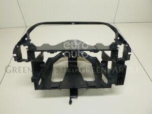 Рамка магнитофона на Ford Kuga 2008-2012 1465238