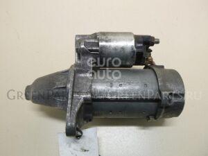 Стартер на Subaru legacy (b14) 2010-2015 23300AA61A