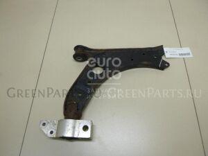 Рычаг на VW GOLF V 2003-2009 1K0407151AC