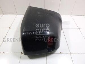 НАКЛАДКА ЗАДНЕГО БАМПЕРА на Toyota Rav 4 2000-2005 5216142902
