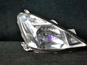 Фара на Toyota Allion AZT240 1AZFSE 20-422