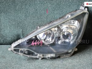 Фара на Toyota Aqua NHP10 1NZFXE 52-247