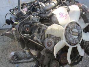Двигатель на Mitsubishi Delica PD6W 6G72 6G72-RX0363