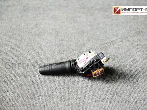 Гитара на Nissan X-Trail NT30 QR20DE 255408H300